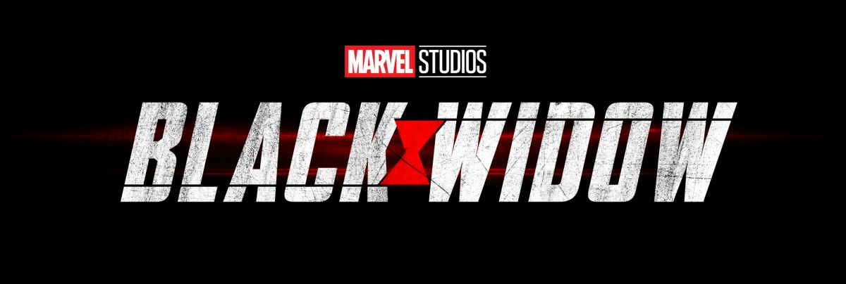 blackwidow_logo_finish_layered