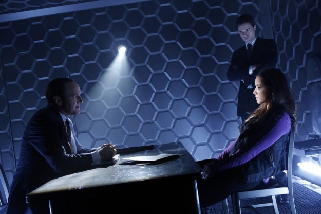 Marvel's Agents of S.H.I.E.L.D._1