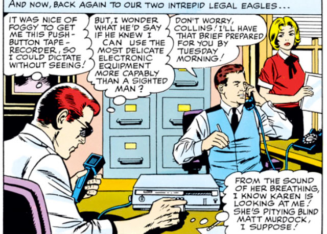 Nelson & Murdock: Attorneys At Law