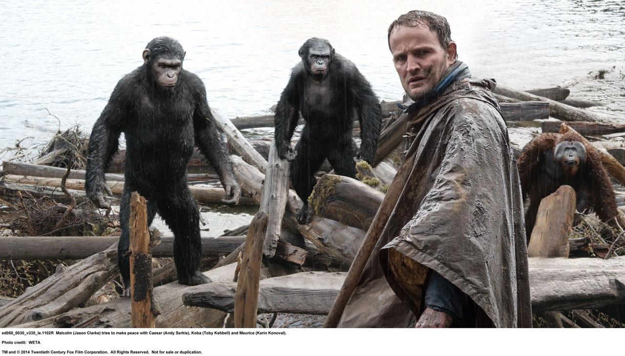 hr_dawn_of_the_planet_of_the_apes_12