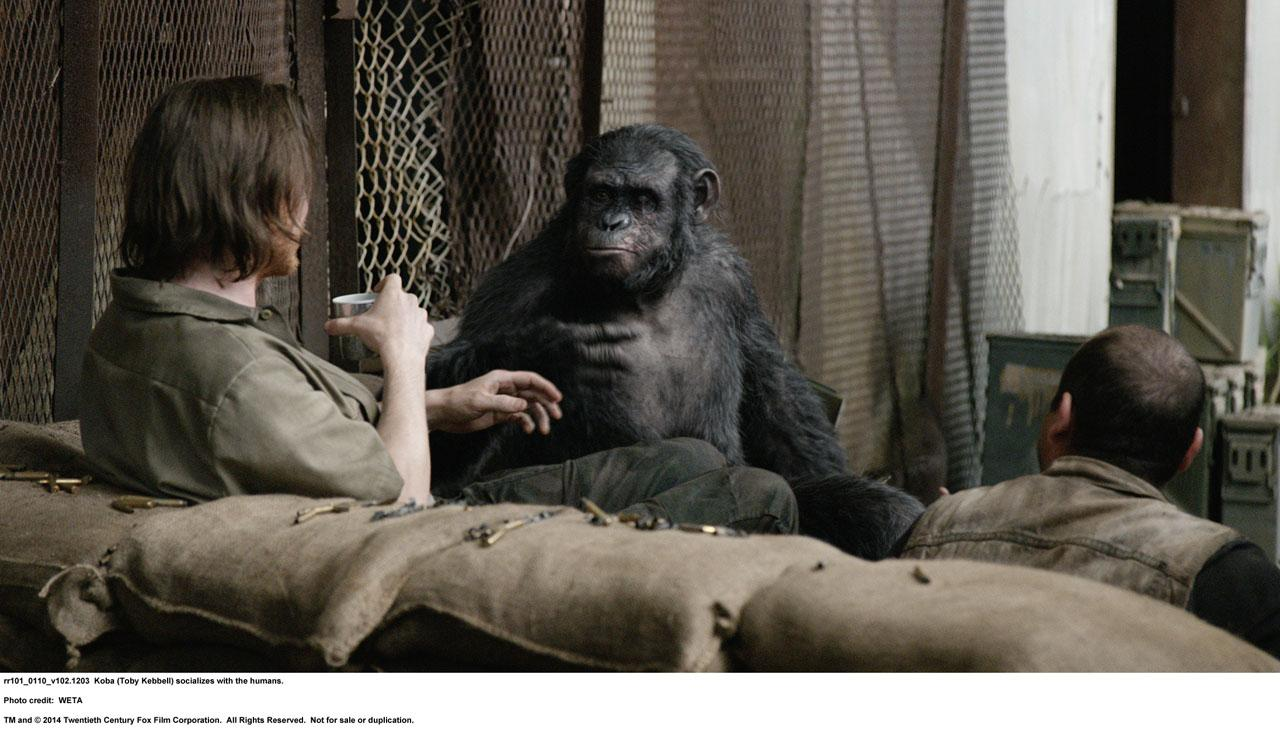 hr_dawn_of_the_planet_of_the_apes_17