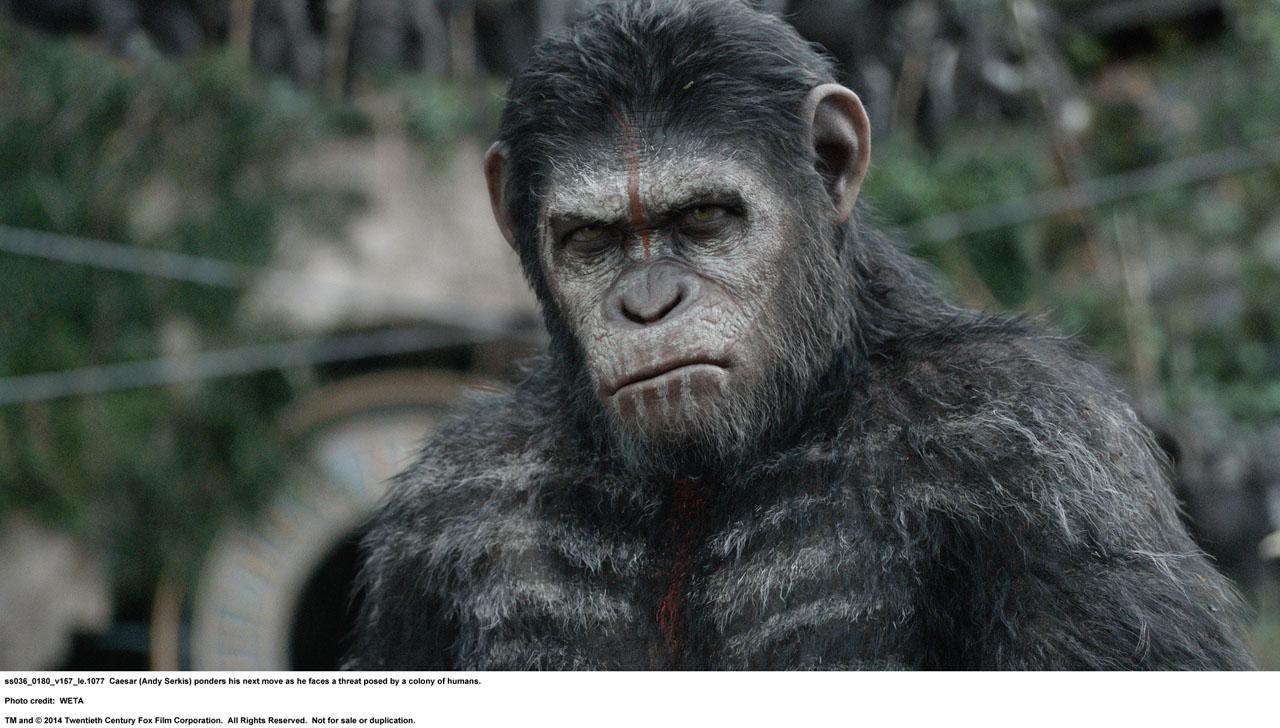 hr_dawn_of_the_planet_of_the_apes_18