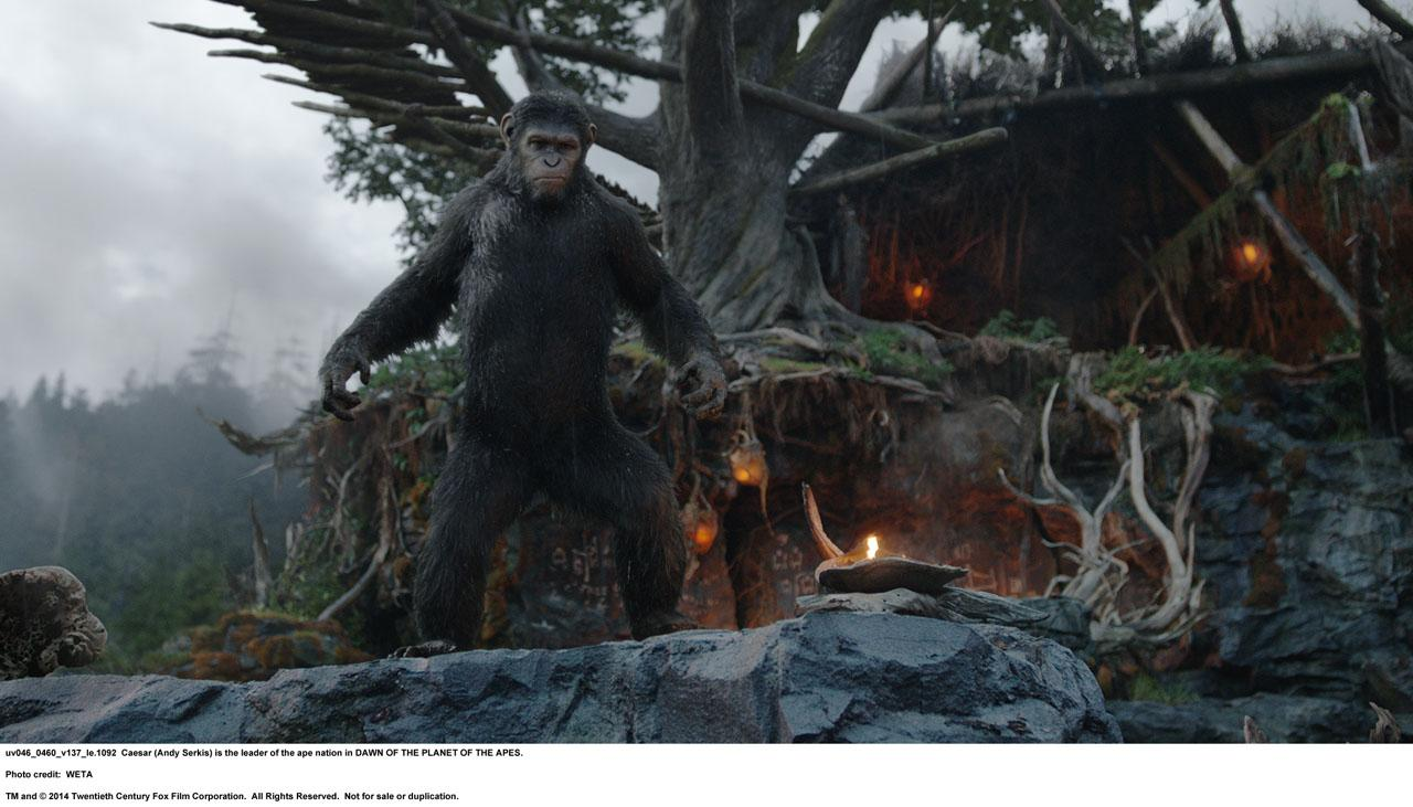 hr_dawn_of_the_planet_of_the_apes_19