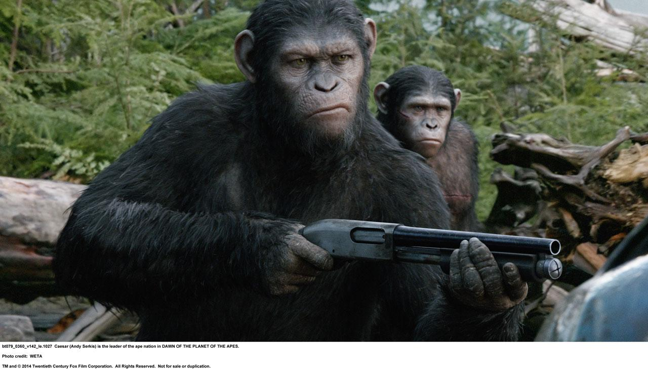 hr_dawn_of_the_planet_of_the_apes_9