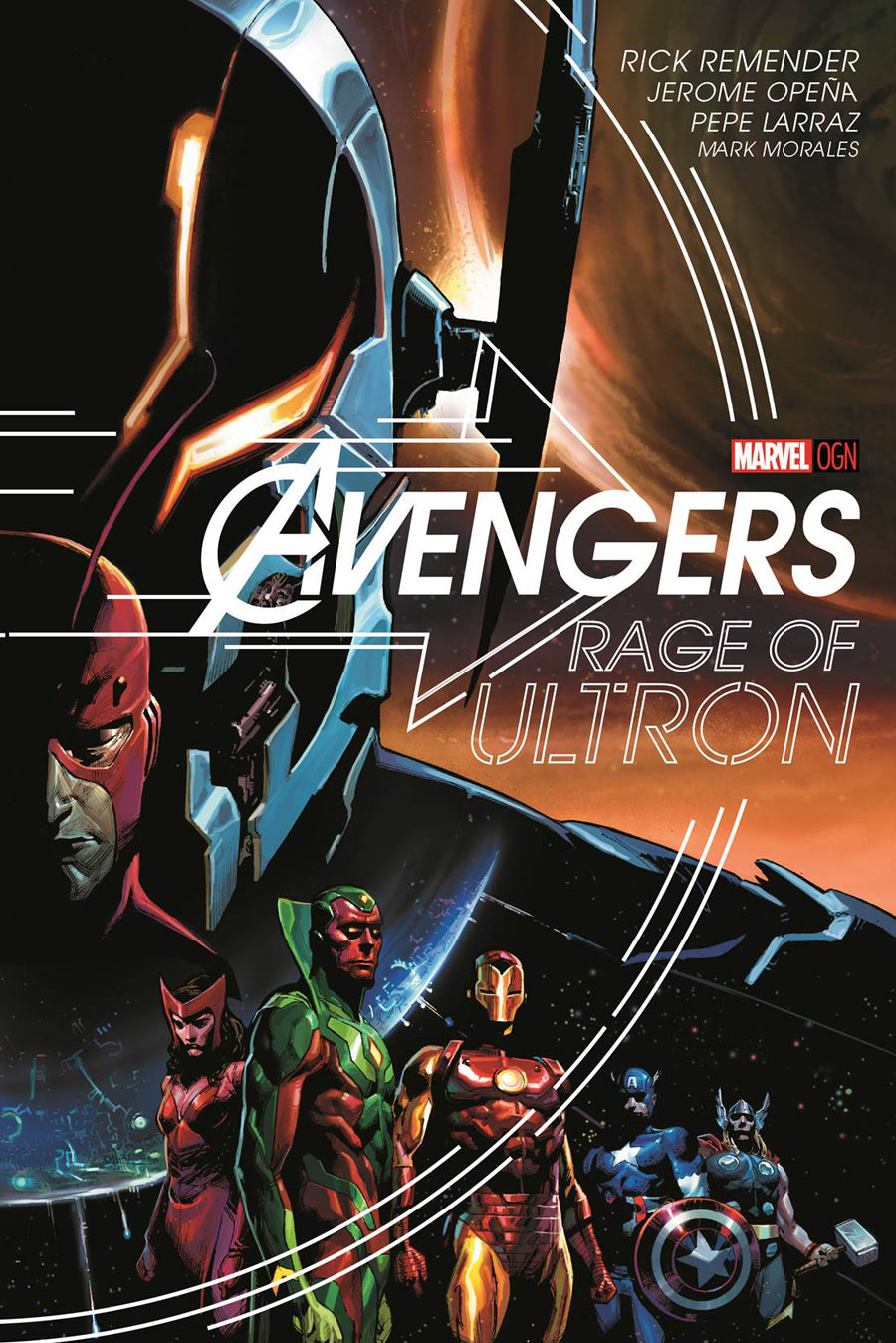 avengers-rage-of-ultron-cover-a18a4