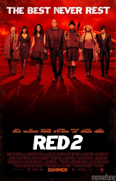 RED 2 Poster_1