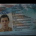 Peter's New Passport