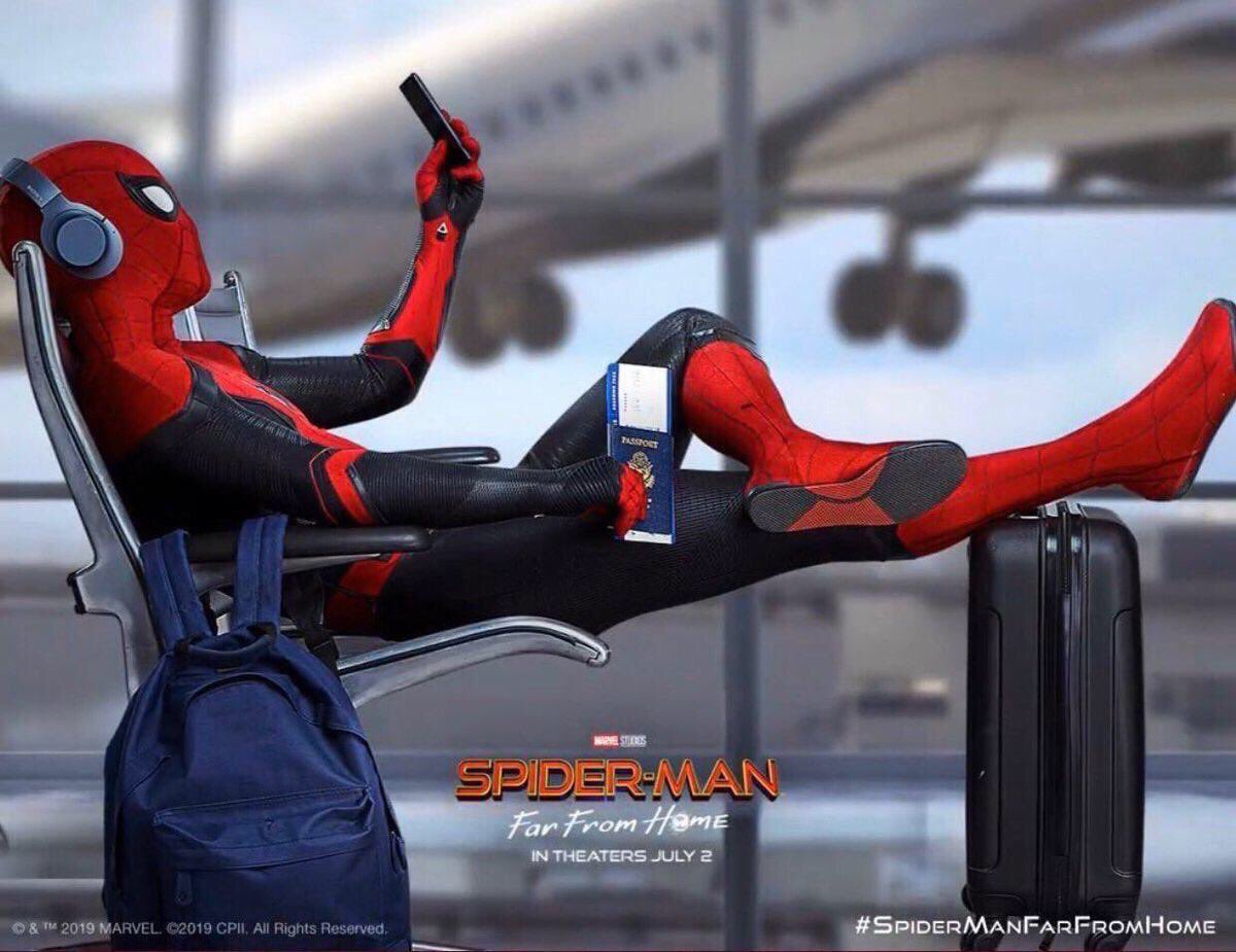 spider-man-far-from-home-poster_0