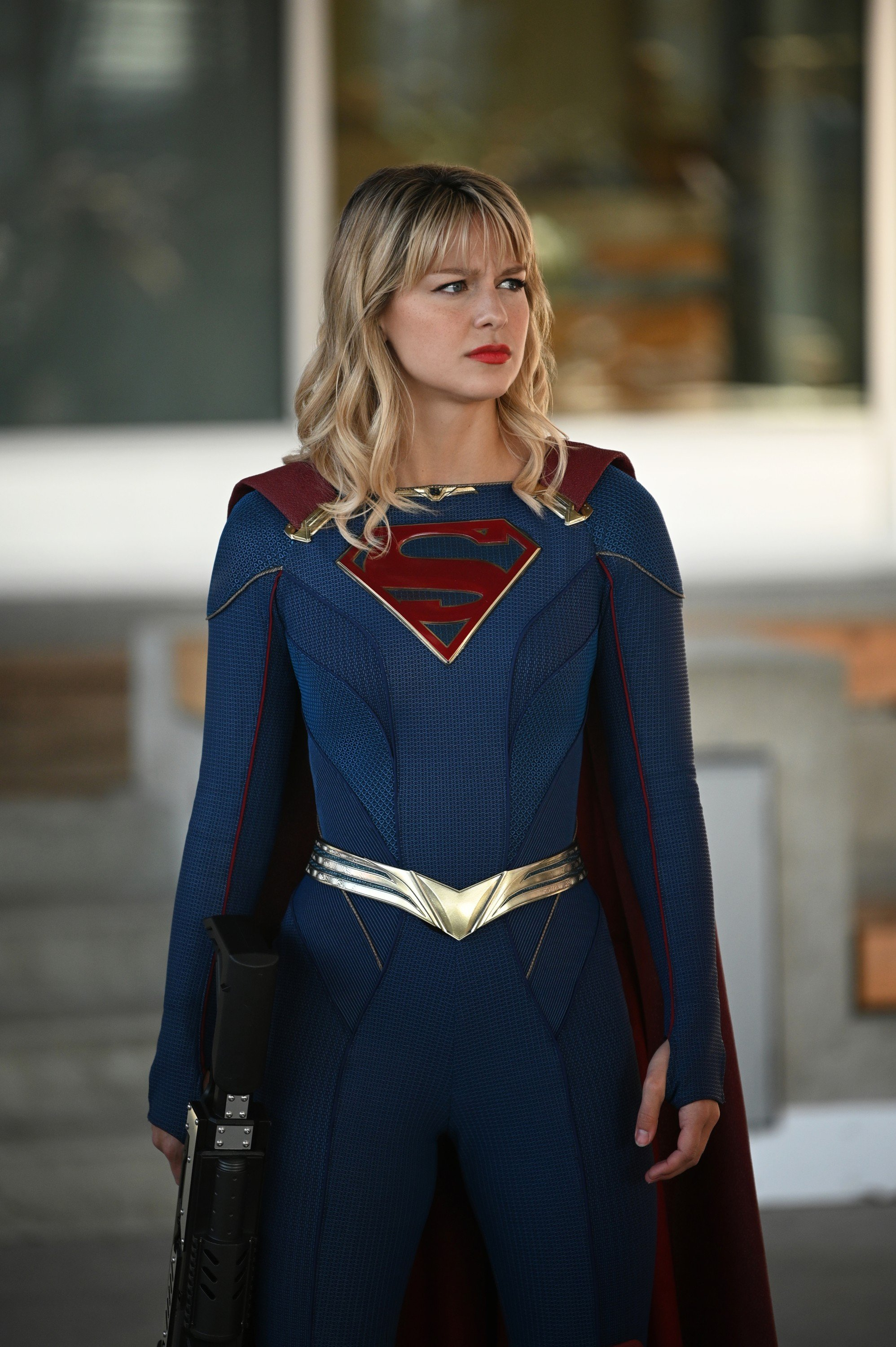 Supergirl Season 5 Episode 8 05