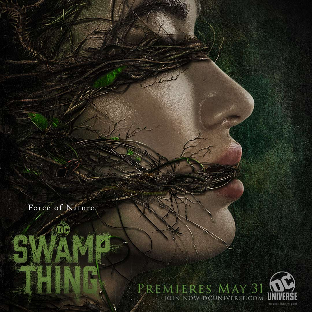 swamp-thing-poster-abby-arcane