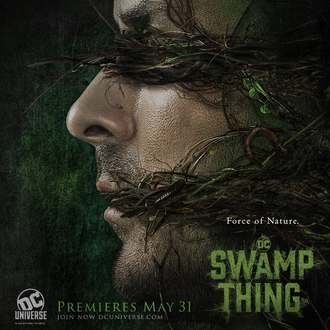 swamp-thing-poster-alec-holland