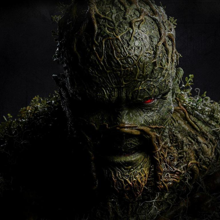 swamp-thing-posters-1