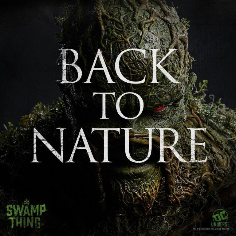 swamp-thing-posters-2
