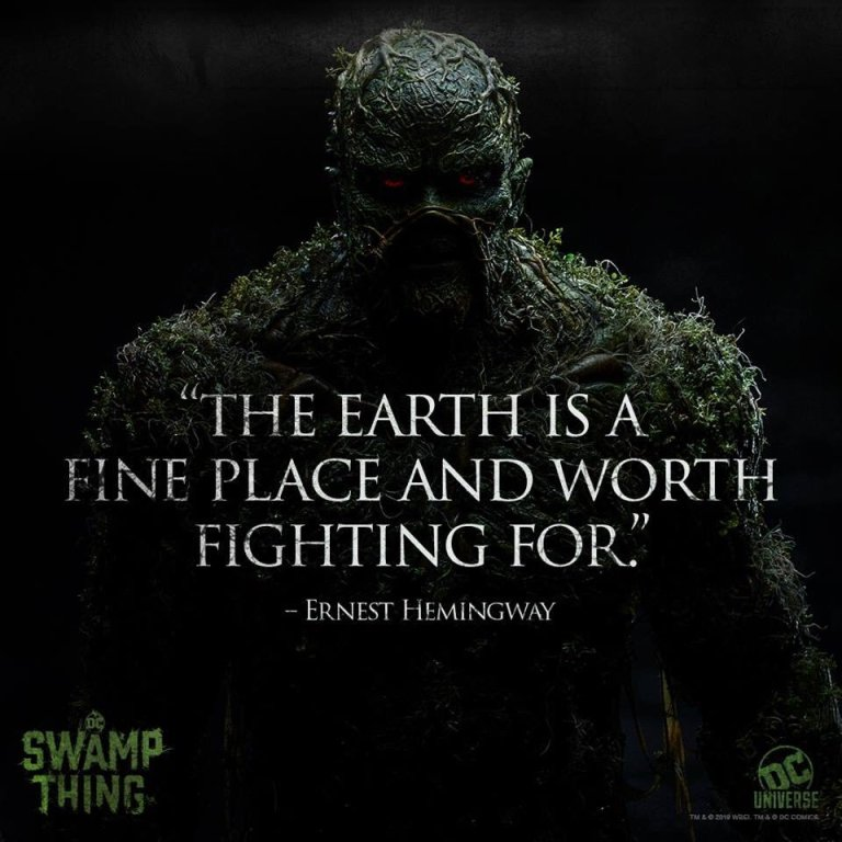 swamp-thing-posters-3