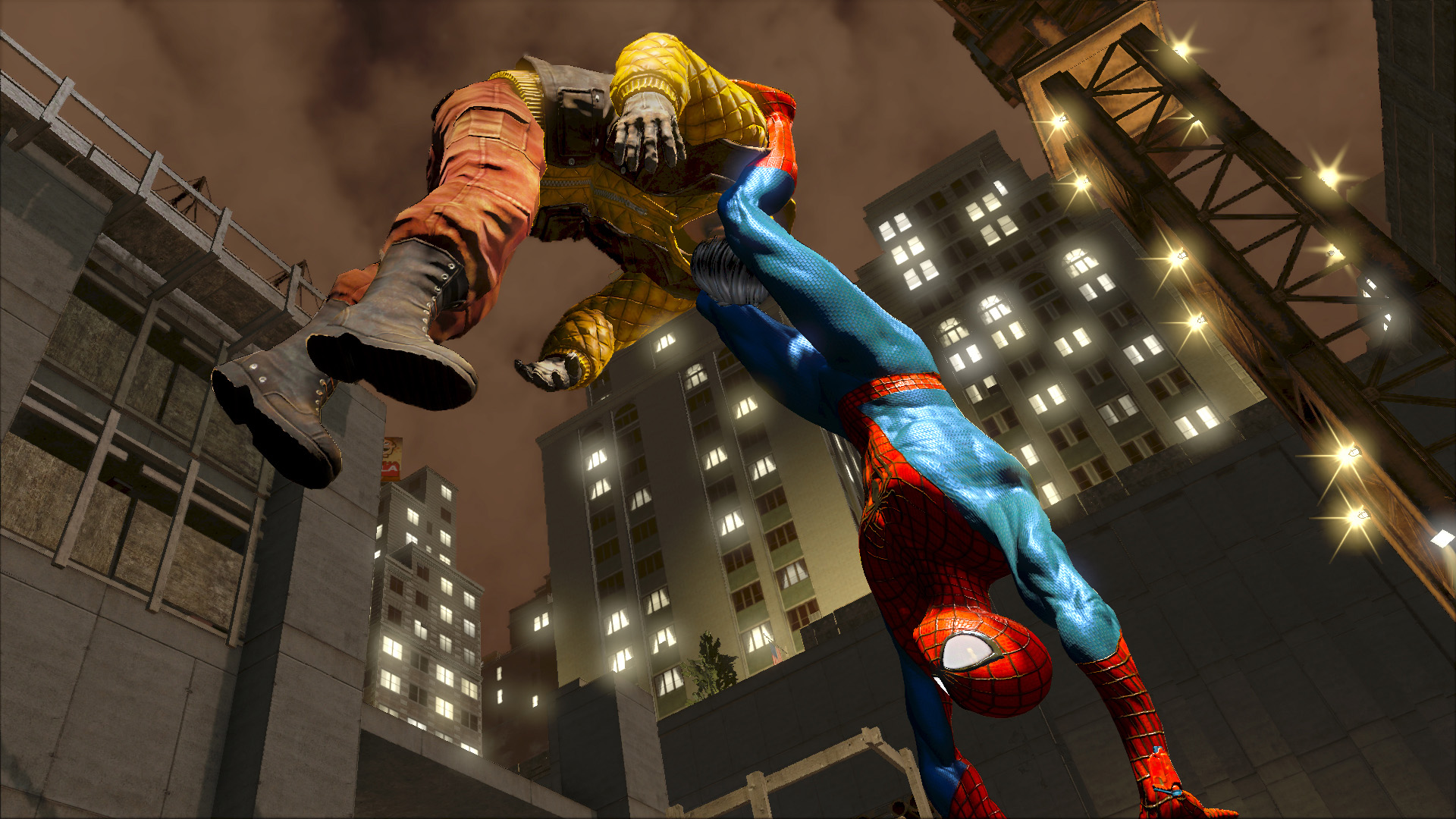 http://cdn1-www.superherohype.com/assets/uploads/gallery/the-amazing-spider-man-2-video-game/original-2.jpg