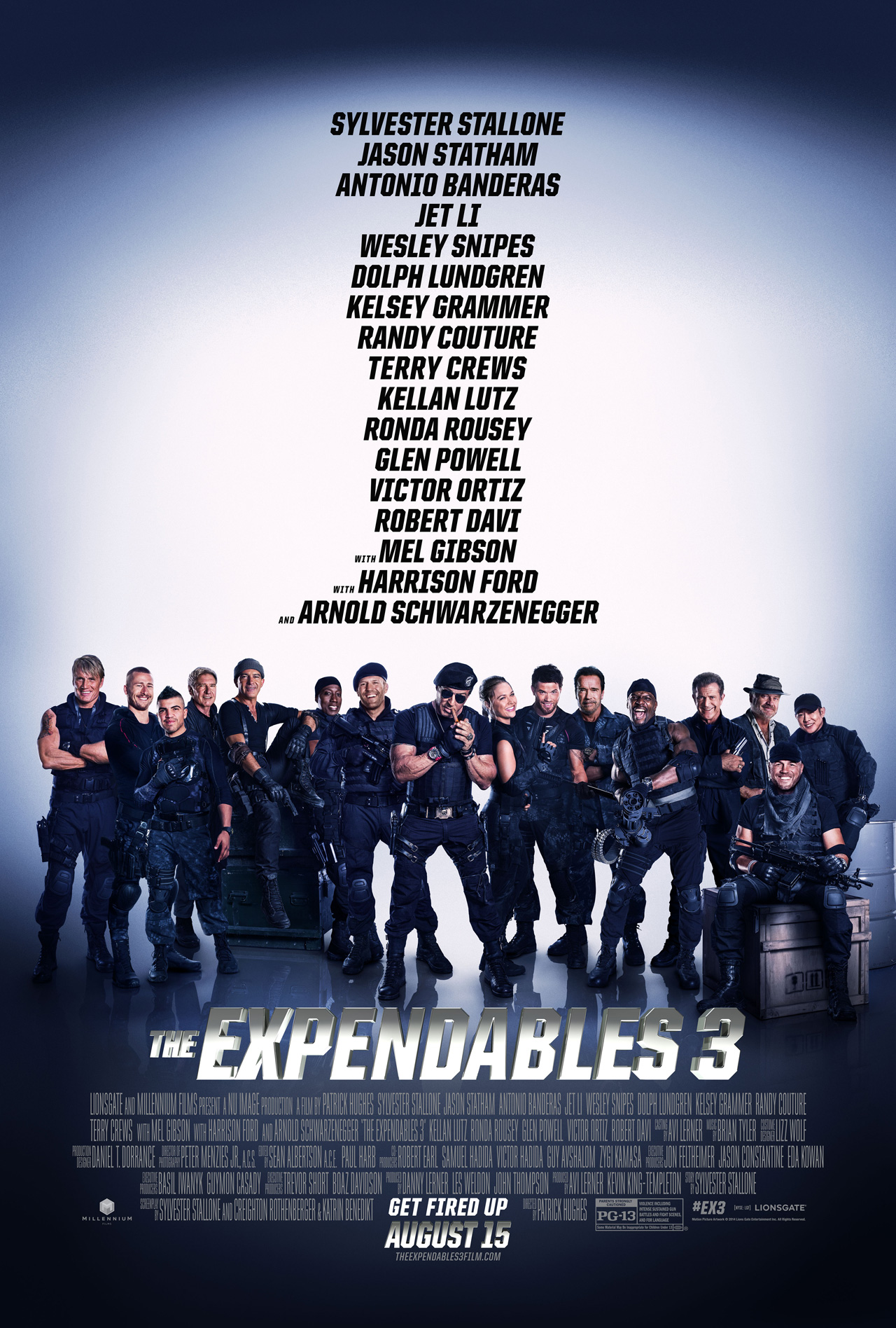 expendables3newposter