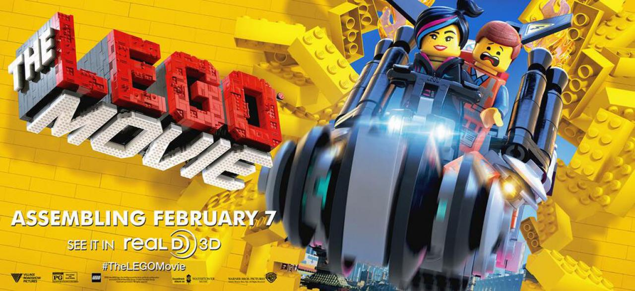 hr_the_lego_movie_11