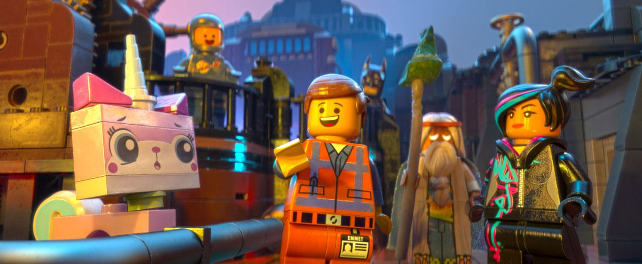 hr_the_lego_movie_13
