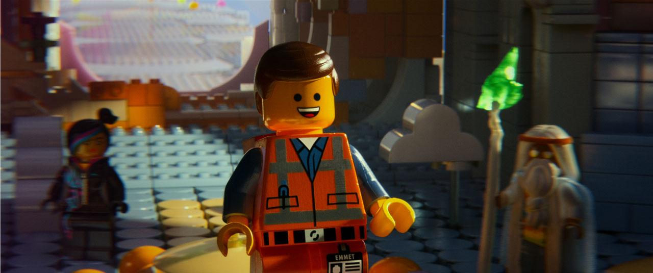 hr_the_lego_movie_14