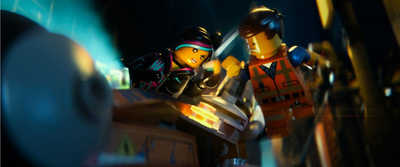 hr_the_lego_movie_16