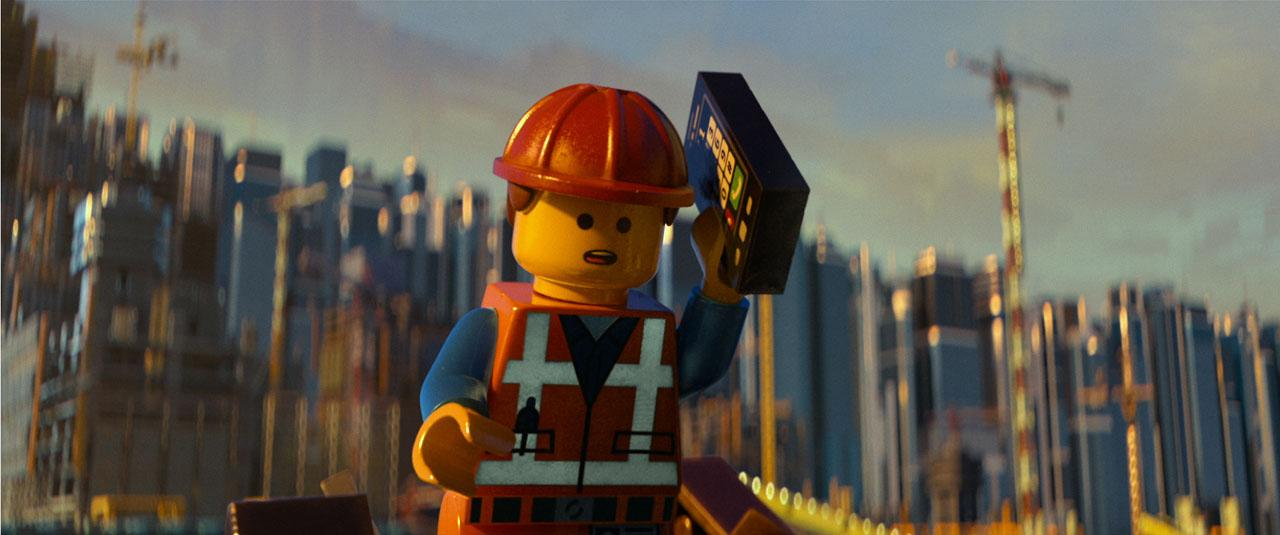hr_the_lego_movie_20