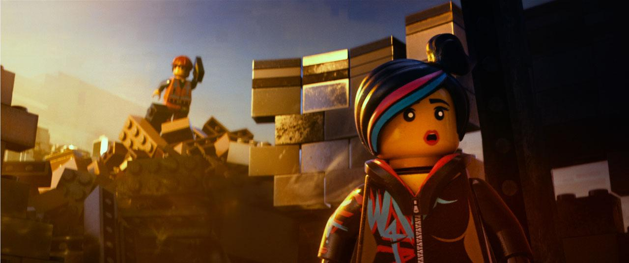 hr_the_lego_movie_21