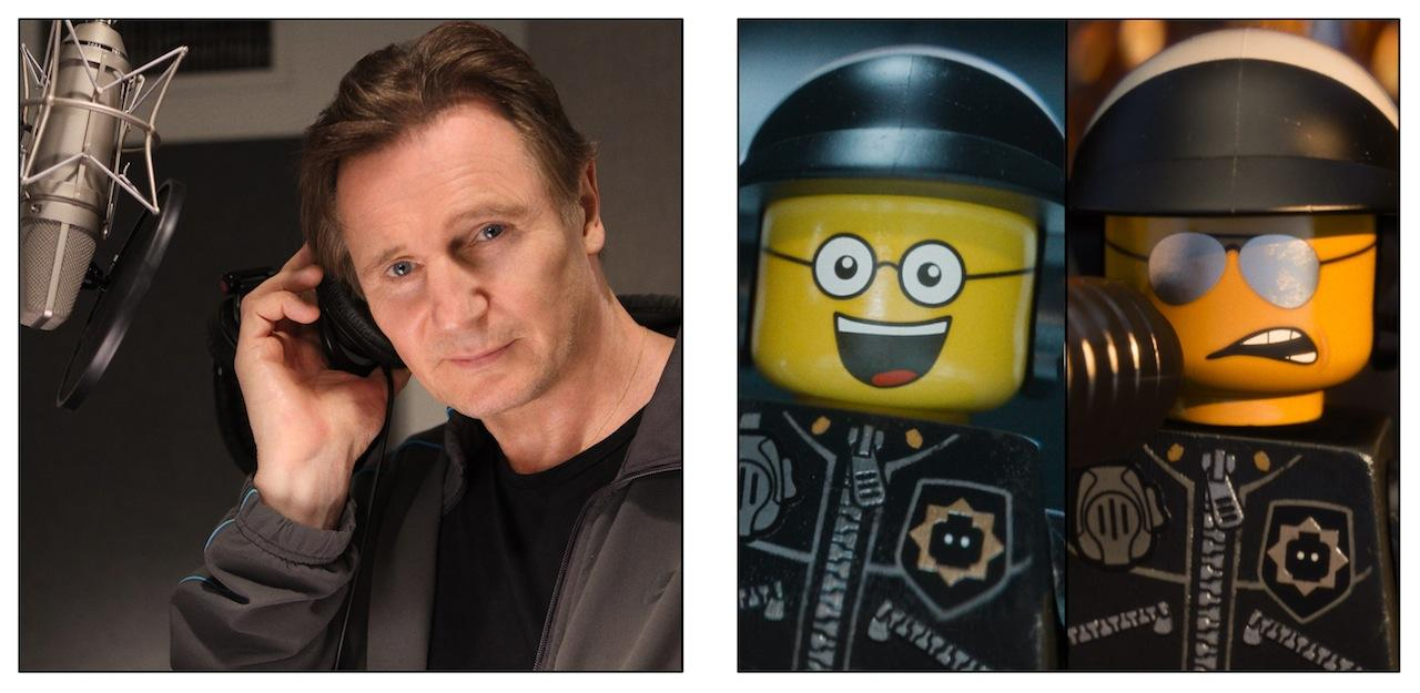 hr_the_lego_movie_30