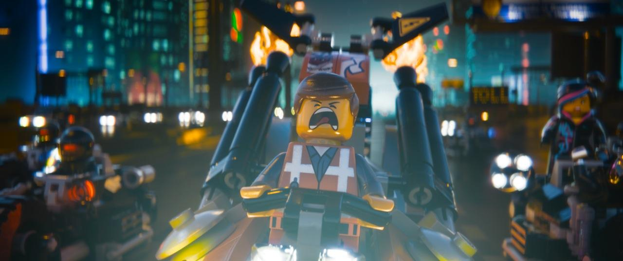 hr_the_lego_movie_40