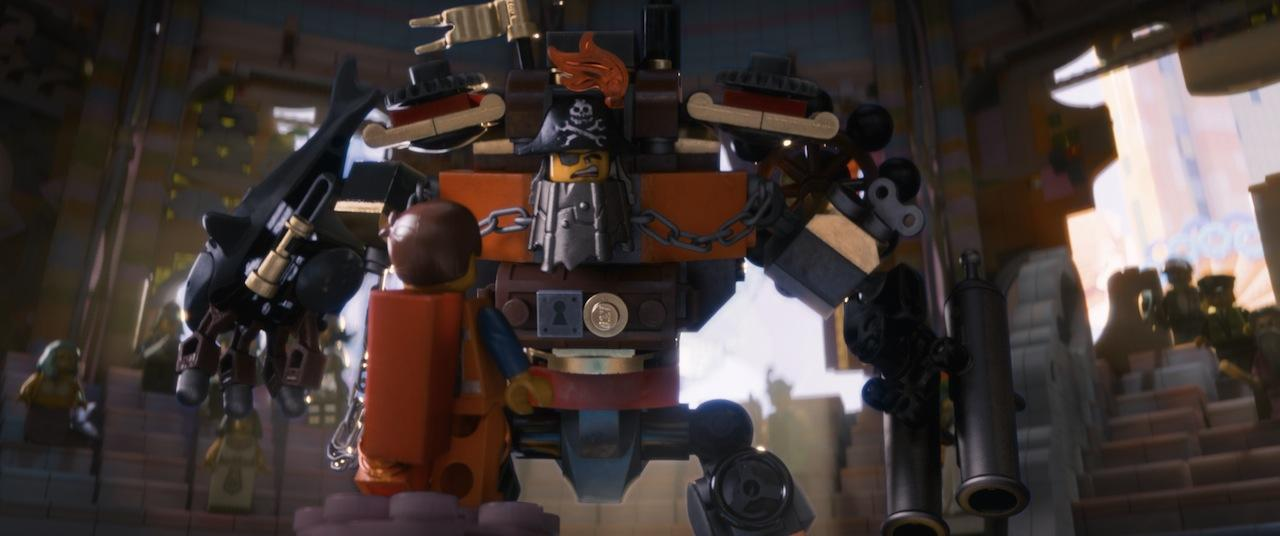 hr_the_lego_movie_42