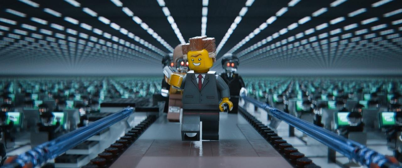 hr_the_lego_movie_46