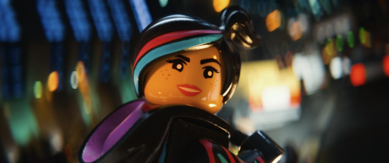 hr_the_lego_movie_58