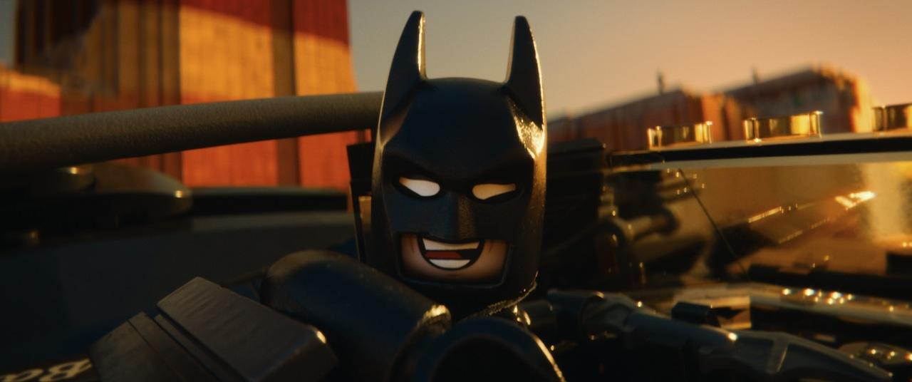 hr_the_lego_movie_60
