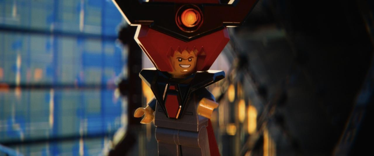 hr_the_lego_movie_63