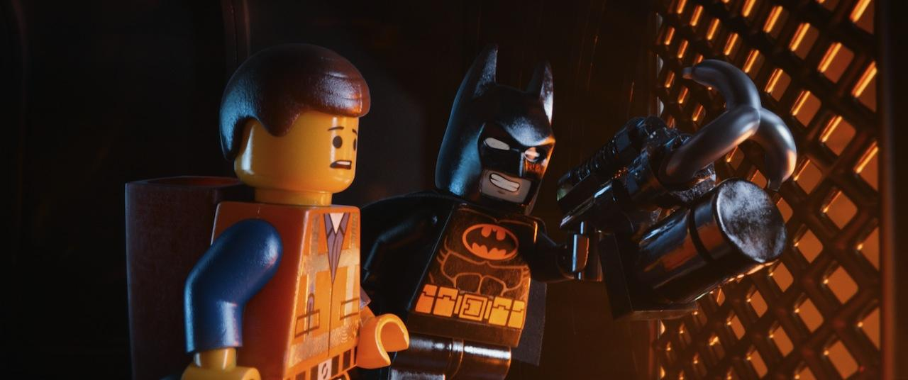 hr_the_lego_movie_64