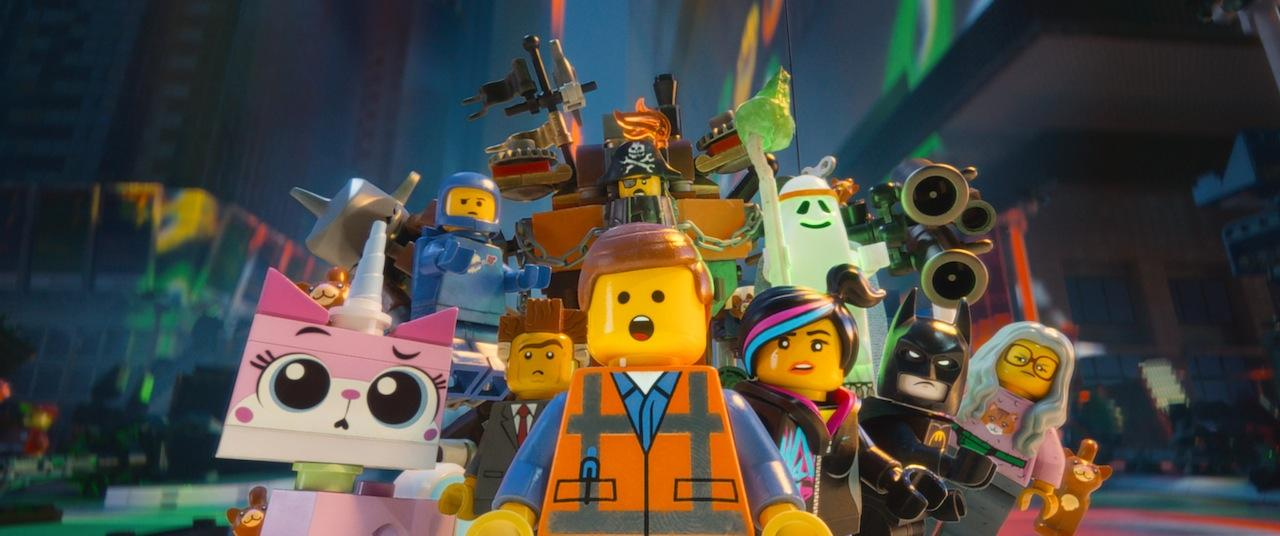 hr_the_lego_movie_70