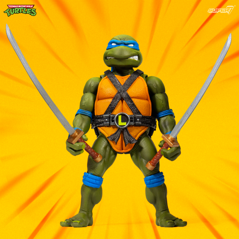 1988 TMNT ACCESSORIES YOUR CHOICE WEAPONS PARTS Teenage Mutant Ninja Turtles