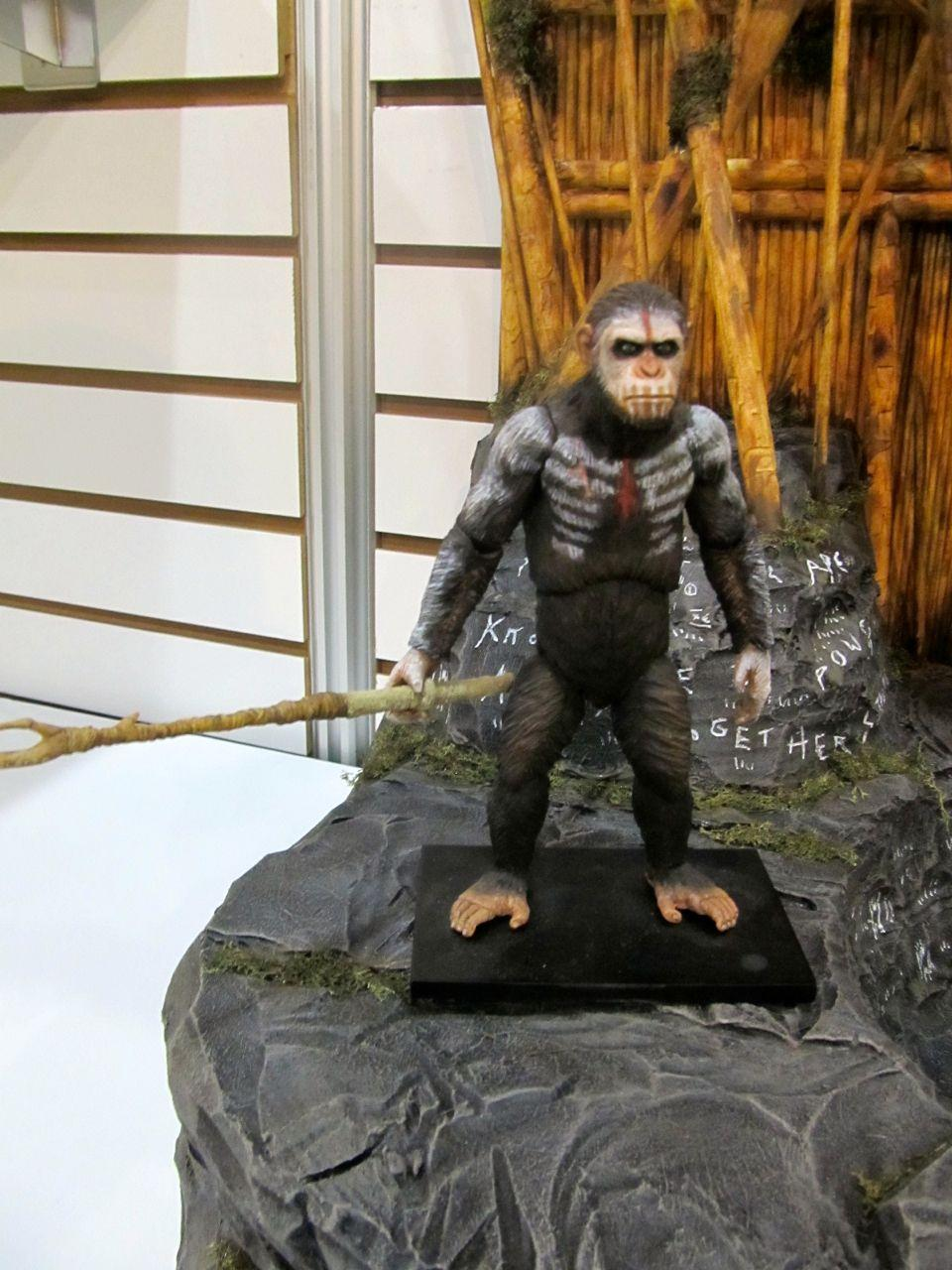 hr_neca_dawn_of_the_planet_of_the_apes_1