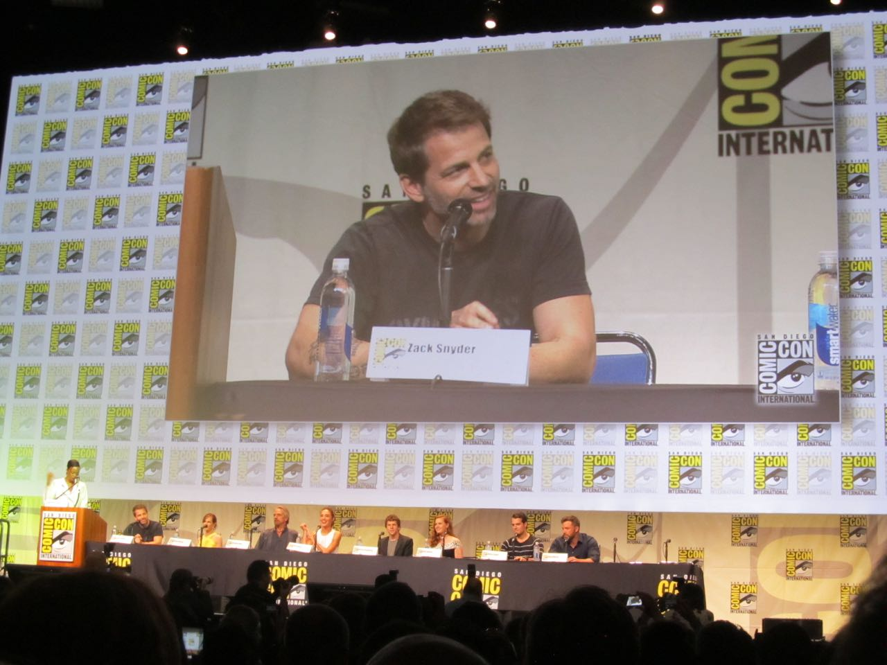 warnerbrossdcc-27