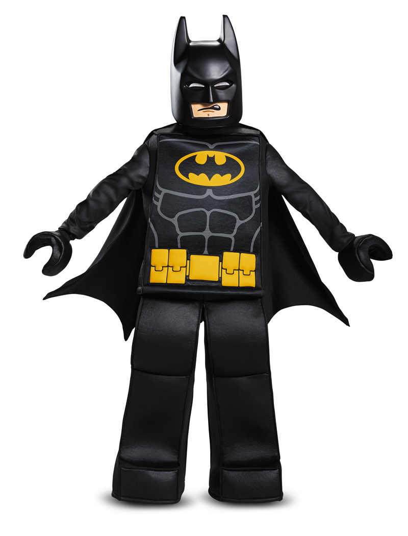 disguise_tlbm_-batman-prestige-costume