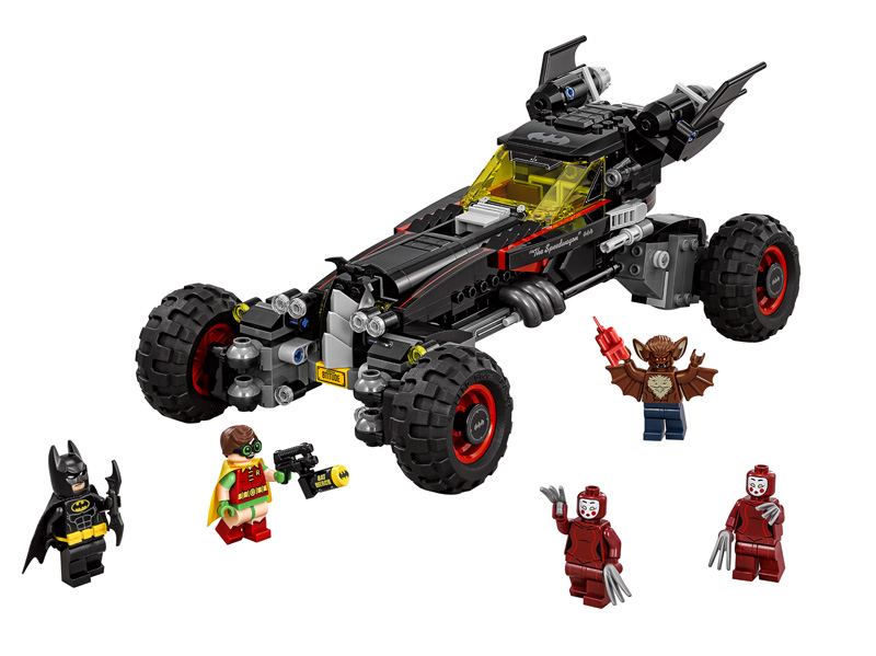 lego-the-batmobile-jpeg