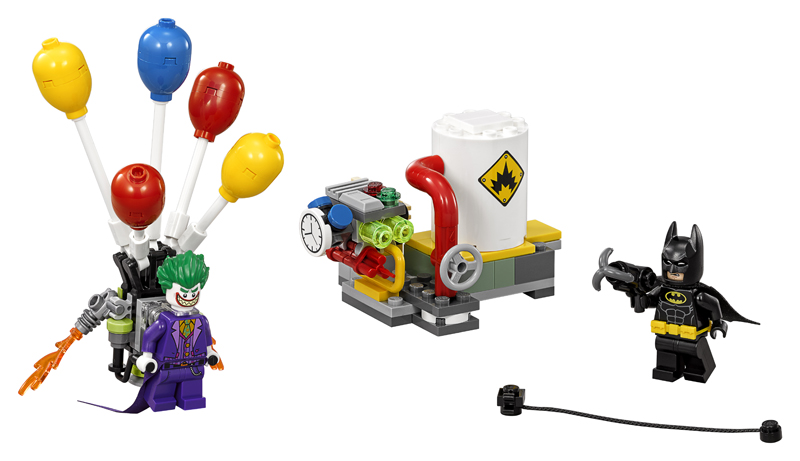 lego-the-joker-balloon-escape