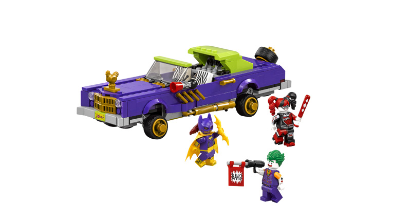 lego-the-joker-notorious-lowrider-jpeg-copy
