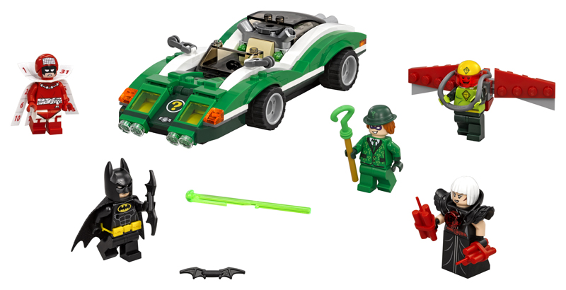 lego-the-riddler-riddle-racer