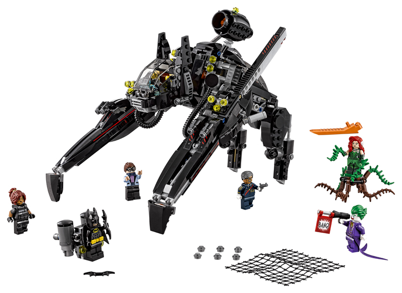 lego-the-scuttler
