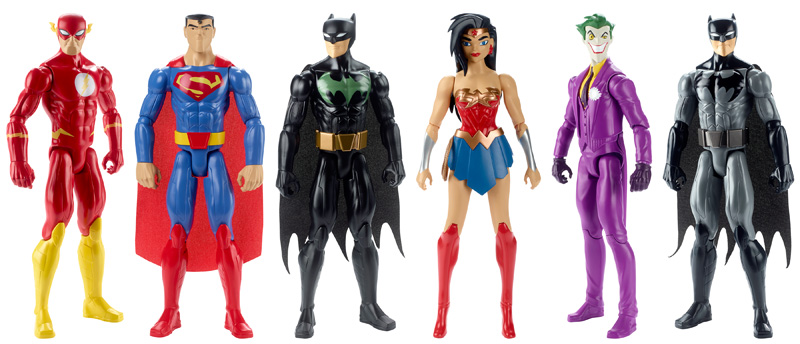 mattel_justice-league-action_12in-action-figure-asst